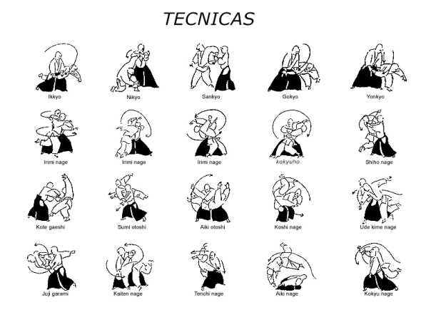 tecnica-basica