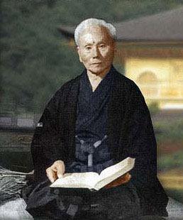 funakoshi1