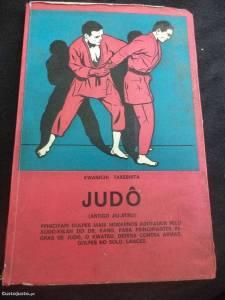 judo-antigo-jiu-jitsu
